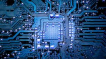 Ten trends redefining enterprise IT infrastructure