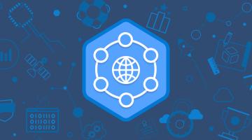 Concevoir une infrastructure de réseau dans Azure