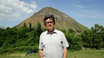 Introduction aux ressources minérales : un enjeu pour la planète