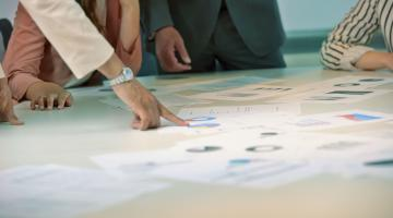 7 Important Elements of a Strategic Plan