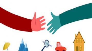 Psychologie de la négociation
