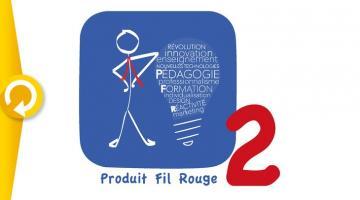 Apprendre le marketing autrement : la méthode du produit fil rouge 2
