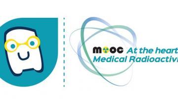 At the heart of medical radioactivity