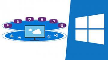 Developing Windows 10 Universal Apps – Part 2