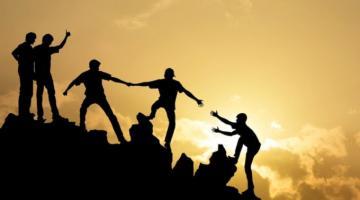 7 manières de motiver vos employés au bureau !