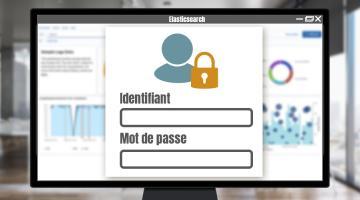 Moteur de recherche et d'analyse Elasticsearch : 4 bonnes pratiques pour renforcer la sécurité des données | CNIL