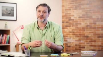 Communiquez et formalisez vos idées par le storytelling