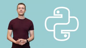 Mettez en place votre environnement Python