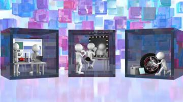 Blended Learning Essentials: Digitally-Enriched Apprenticeships