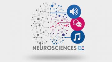 Neurosciences : parole, musique