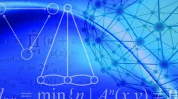 Aplicaciones de la Teoría de Grafos a la Vida Real (I)