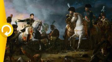 Cours de stratégie de l'École de Guerre (Partie I)