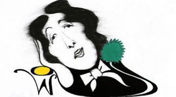 Oscar Wilde, écrivain et penseur du langage