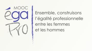 Ega-Pro
