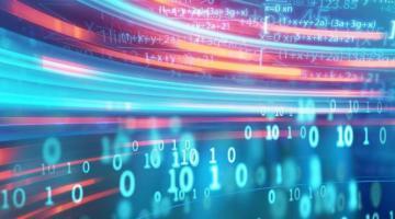 Le Machine Learning Tiendra T-Il Ses Promesses ?