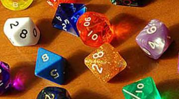 Introduction to Probability - The Science of Uncertainty