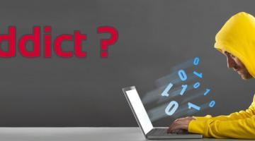 @ddict ? Un MOOC collaboratif sur nos usages du numérique