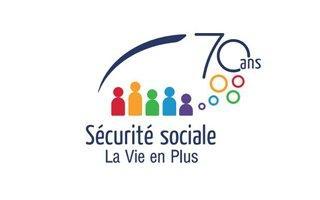 Comprendre les enjeux de la protection sociale