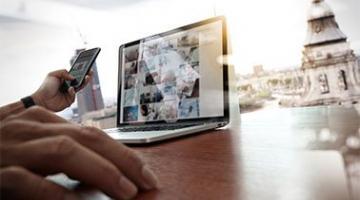 Evidence-Based Technology Management