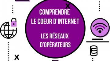 Comprendre le coeur d'internet : les réseaux d'opérateurs