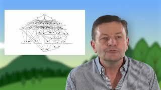 L.Abbadie : Qu'est-ce qu'un système en écologie ?