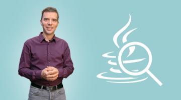 Testez votre code Java pour réaliser des applications de qualité