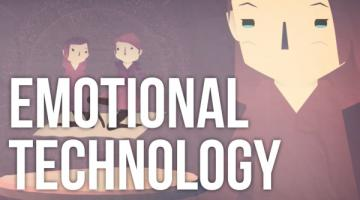 Emotional Technology