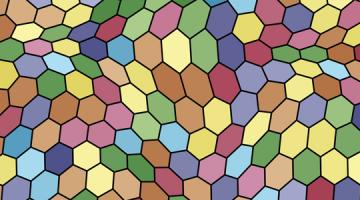Graphene and 2-dimensional Materials