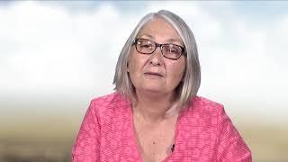 M.Roué : Peuples autochtones et communautés locales en prise avec le changement