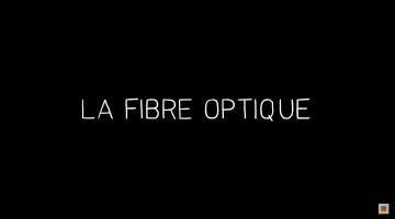La fibre - 60 secondes pour comprendre