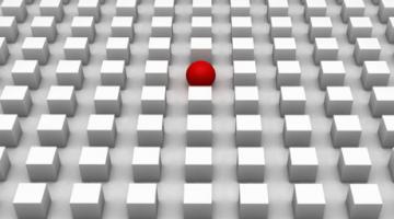 Heterogeneous Parallel Programming