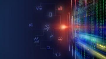 IoT Programming and Big Data
