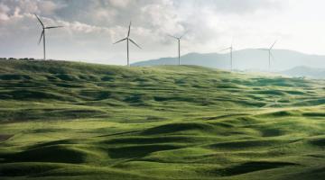 Réussir la Transition Energétique
