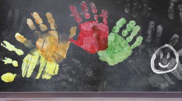 Education for All: Disability, Diversity and Inclusion