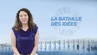 V.Tuuhia : On réussira les ODD avec les citoyens