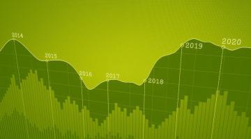 Public Sector Debt Statistics
