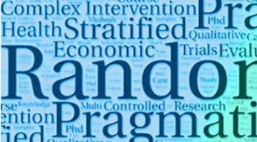 Pragmatic Randomized Controlled Trials in Health Care