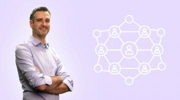 Développez votre réseau professionnel