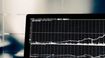 Intelligence artificielle: quels impacts sur les métiers de la banque et de l'assurance?