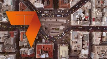 Intro to Traffic Flow Modeling and Intelligent Transport Systems
