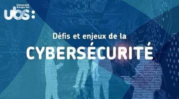 Défis et enjeux de la cybersécurité