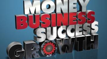 The Importance of Money in Business