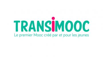 TransiMooc - Brevet Histoire-Géo 2015