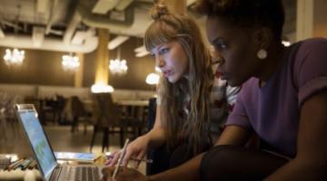 Génération Z : Trucs Et Astuces Pour Manager Les Digital Natives
