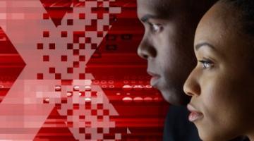 Big Data Capstone Project