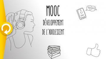 Développement de l'adolescent