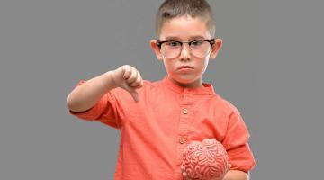 Peut-on faire confiance à notre cerveau ?