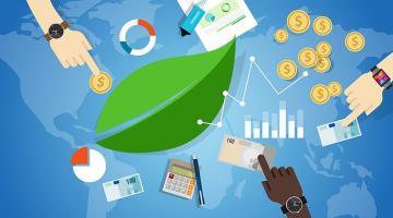 Le développement durable, un levier de croissance