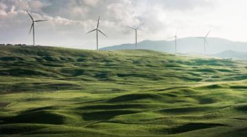 6 Renewable Energy Trends To Watch In 2019