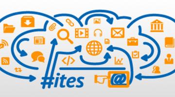 Méthodes d'enseignement et TIC